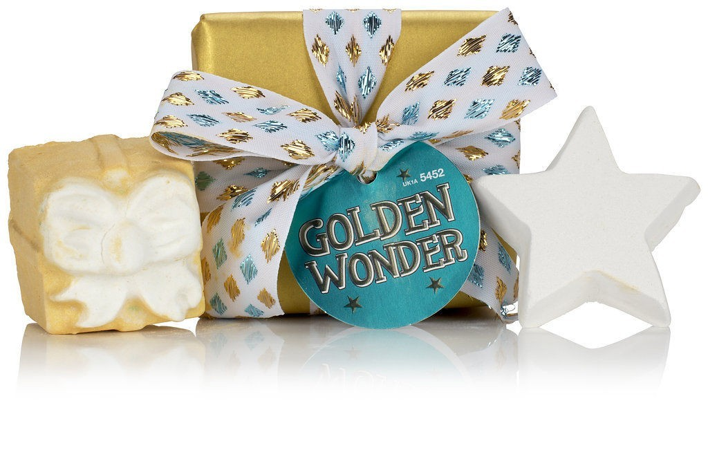 xmas_gifts_contents_golden_wonder