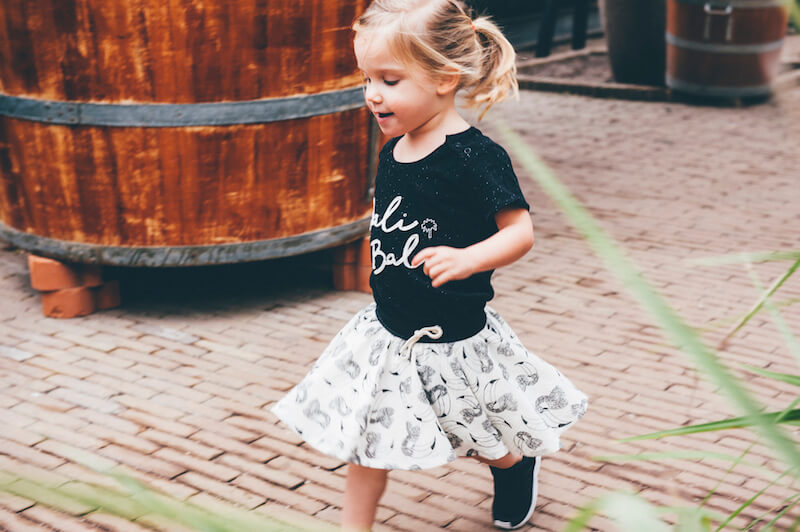 mini-and-me-mein-kleines-ich-tukan-skirt