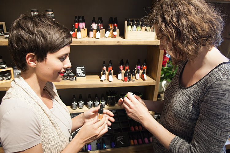 mini-and-me-lush-handmade-cosmetics-donau-zentrum-mama-blogger-event12