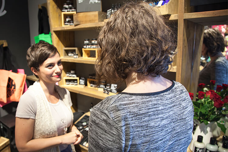 mini-and-me-lush-handmade-cosmetics-donau-zentrum-mama-blogger-event14