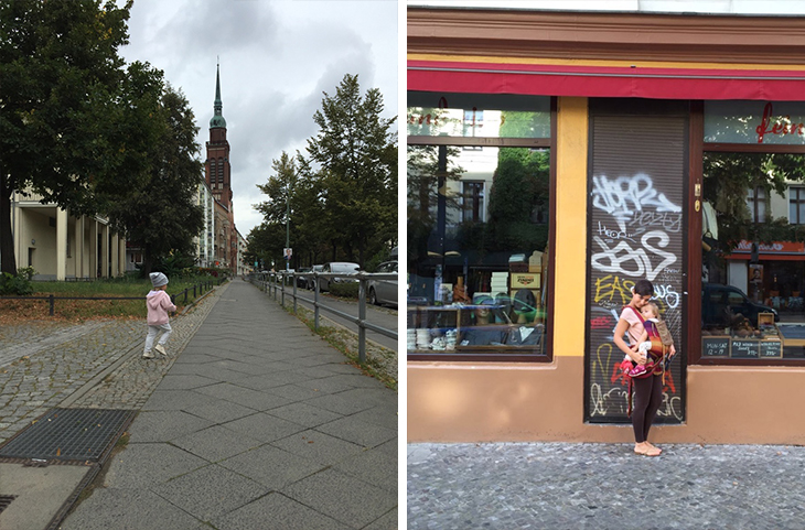 mini-and-me-mama-lifestyle-blog-wien-berlin-mit-weleda-pressereise5