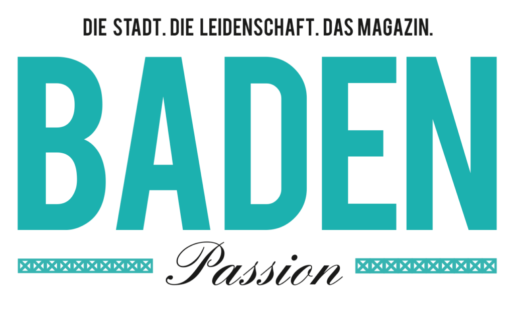mini-and-me-mama-lifestyle-blog-wien-presse-publikationen-bekannt-aus-baden-passion
