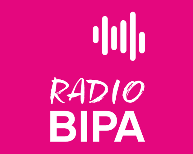 mini-and-me-mama-lifestyle-blog-wien-presse-publikationen-bekannt-aus-radio-bipa