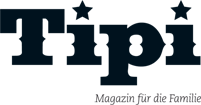 mini-and-me-mama-lifestyle-blog-wien-presse-publikationen-bekannt-aus-tipi