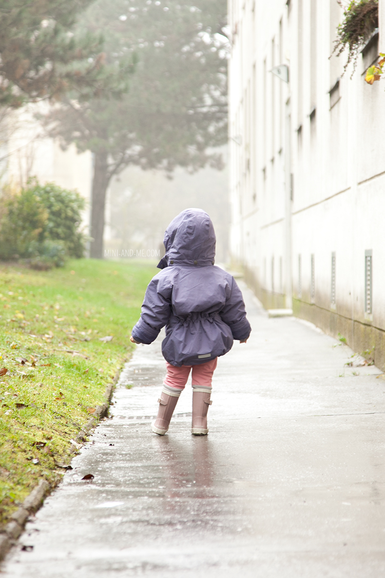 mini-and-me-miniandme-miniature-copenhagen-tausendkind-at-herbst-winter-jacke-regenwetter-kollektion5
