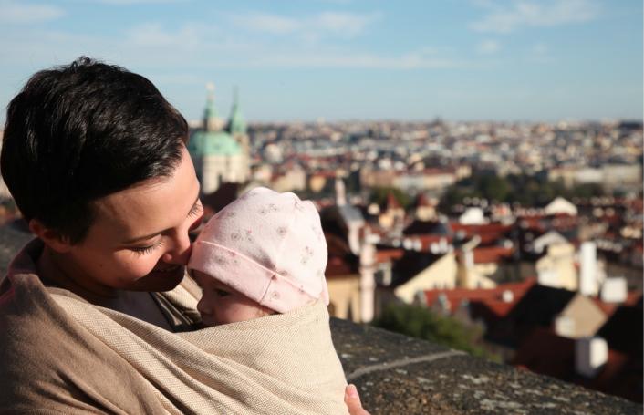 Das war Prag: Unser Wochenende in Bildern