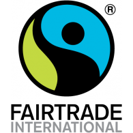 fair_trade_international_logo-cmyk