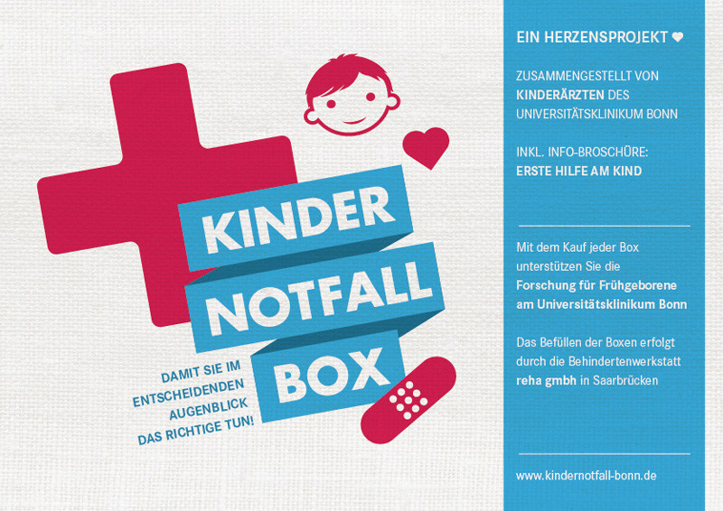 Kindernotfall-box-bonn