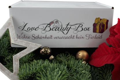 lovebeautyboxweihnachten