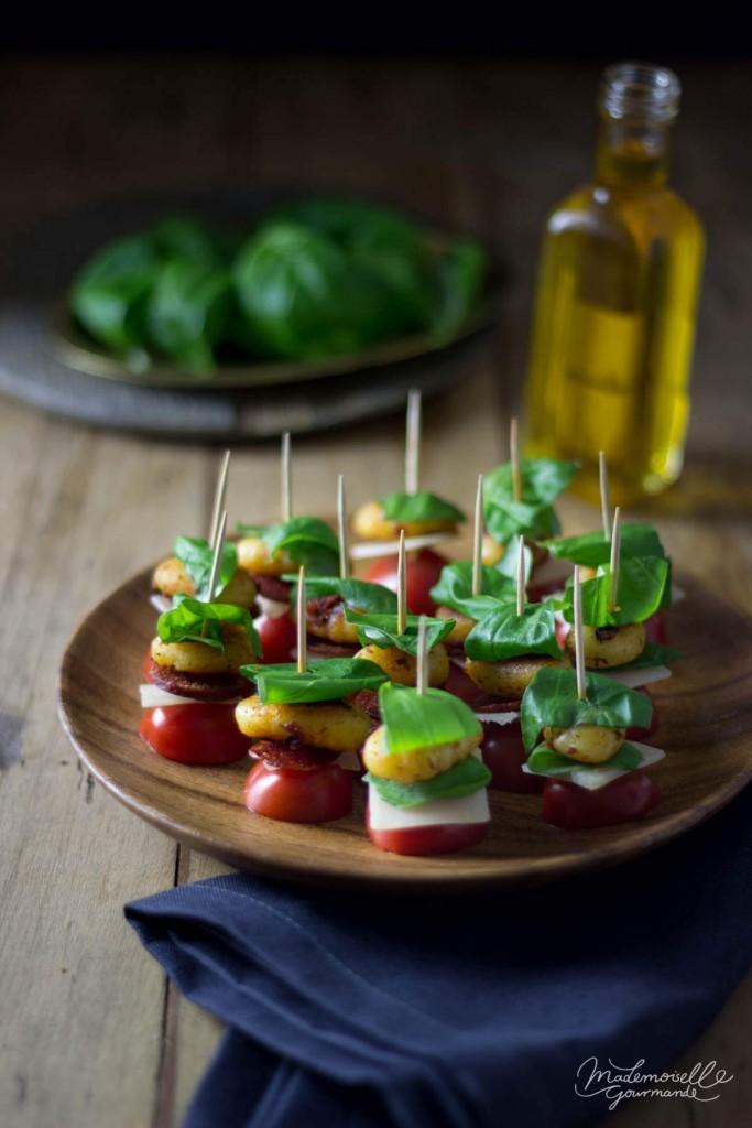 Gnocchi-Tomate-Canapes-3