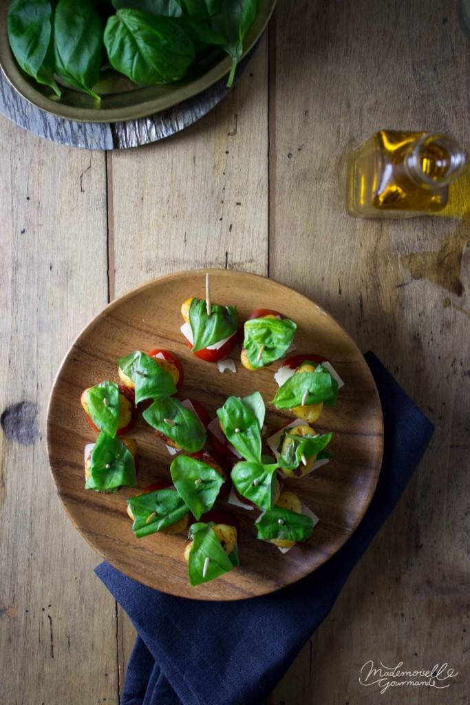 Gnocchi-Tomate-Canapes-5