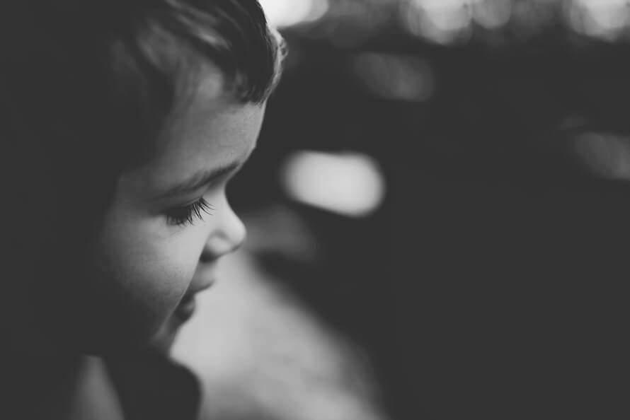 Vielleicht lieben die einen ihr Kind halt mehr oder: Wenn Mama Dank Jesper Juul und Co. den Wald vor lauter Bäumen nicht mehr sieht