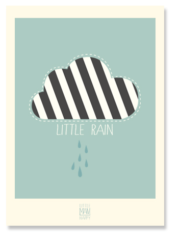 littlerain