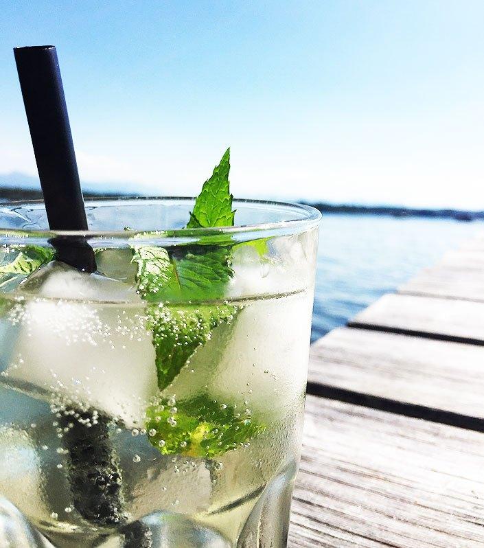 mini-and-me-cappumum-beach-bar-starnberger-see