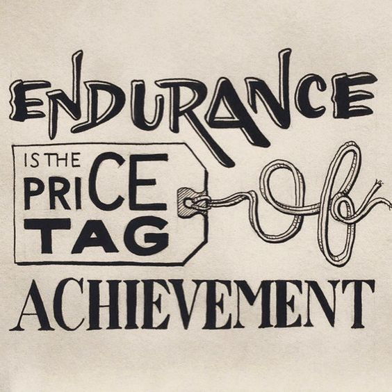 mini-and-me-endurance-is-the-pricetag-of-achievement