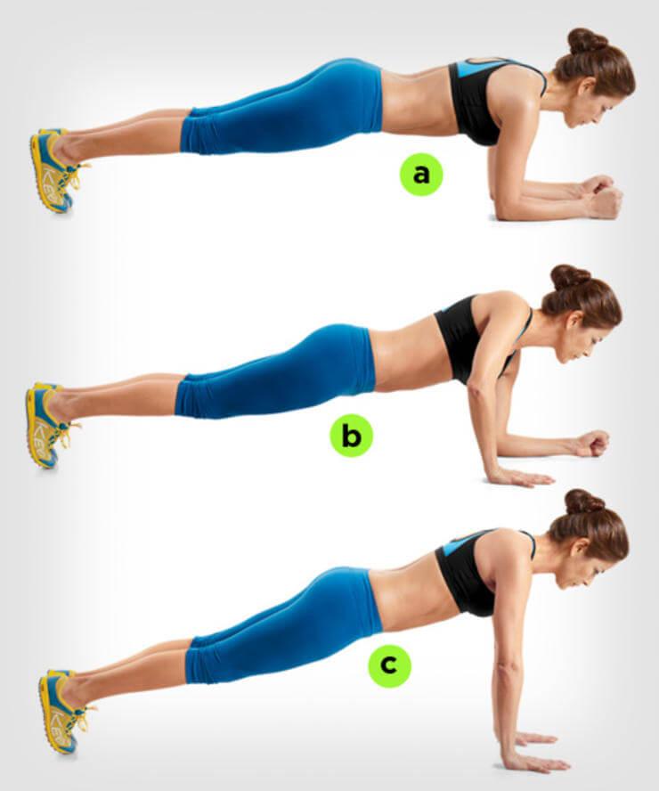 mini-and-me-womens-health-plank1