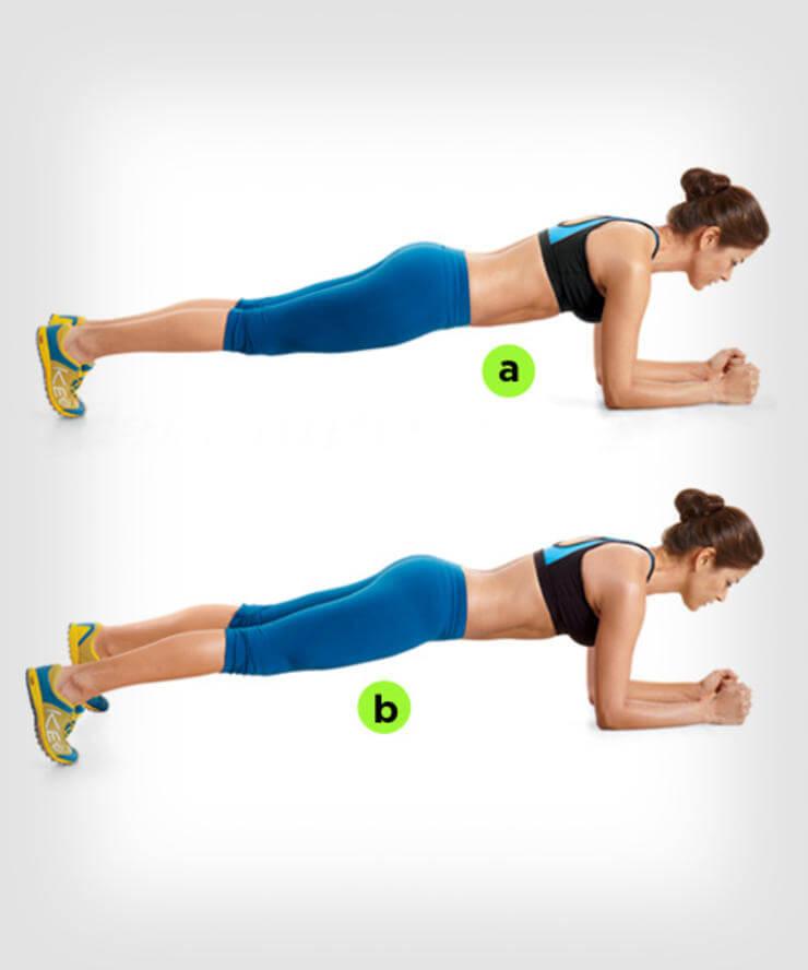 mini-and-me-womens-health-plank2
