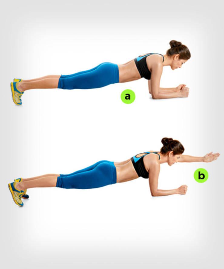 mini-and-me-womens-health-plank3