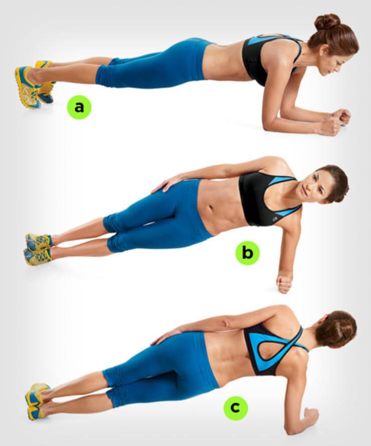 mini-and-me-womens-health-plank4