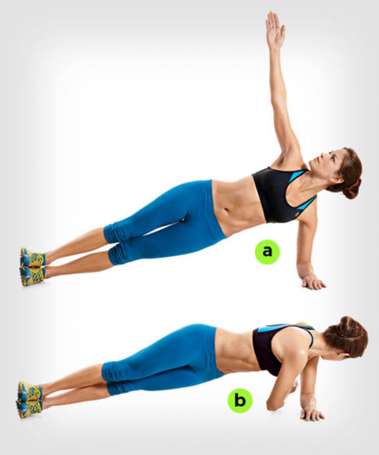 mini-and-me-womens-health-plank5
