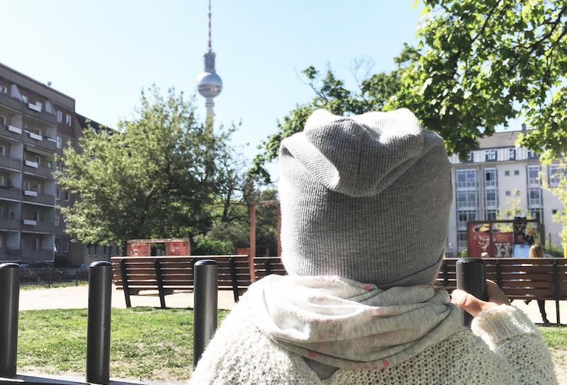 48 Stunden Berlin mit Kleinkind: Unsere 3 Highlights (Berlin, wie geil bist du eigentlich?)