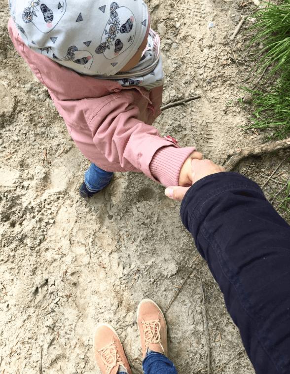 mini-and-me-salzburg-mit-kind-gaensebluemchen-und-sonnenschein-leben-mit-kindern-ausflugstipps-sightseeing-koenigsseeache4