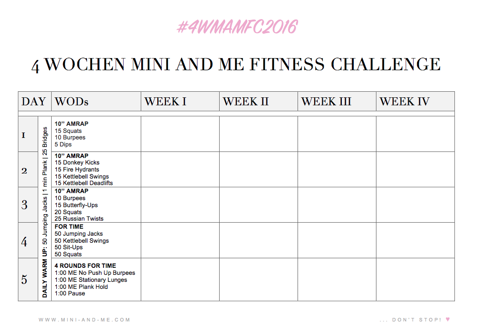 mini-and-me-mama-lifestyle-blog-wien-fitness-challenge-workout-crossfit-startschuss-workouts-plan