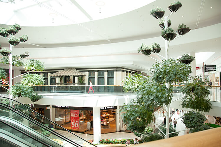 mini-and-me-scs-shopping-city-sued-mama-lifestyle-blog-wien-jeannine-mik-plaza-og4