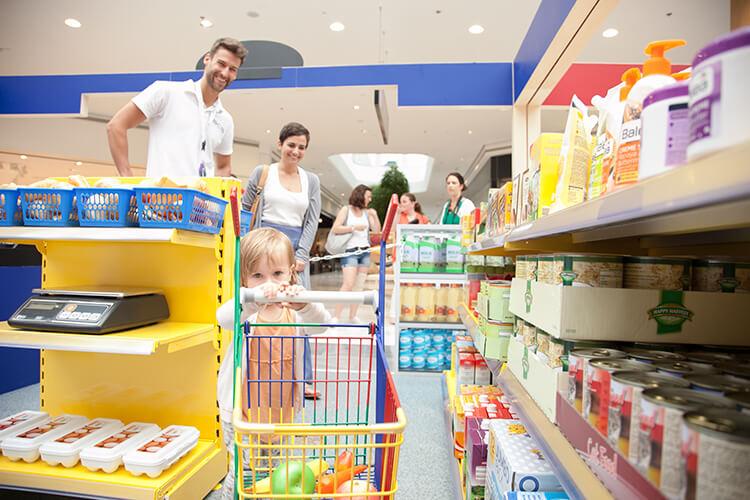 mini-and-me-scs-shopping-city-sued-mama-lifestyle-blog-wien-jeannine-mik-spielplatz-indoor2