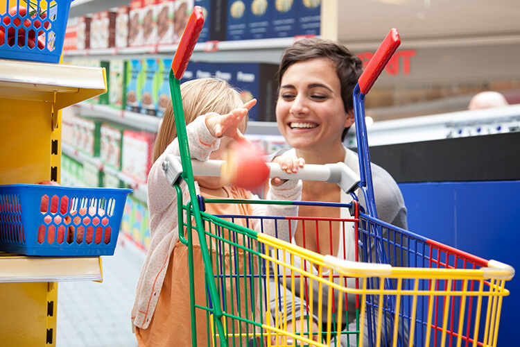 mini-and-me-scs-shopping-city-sued-mama-lifestyle-blog-wien-jeannine-mik-spielplatz-indoor3