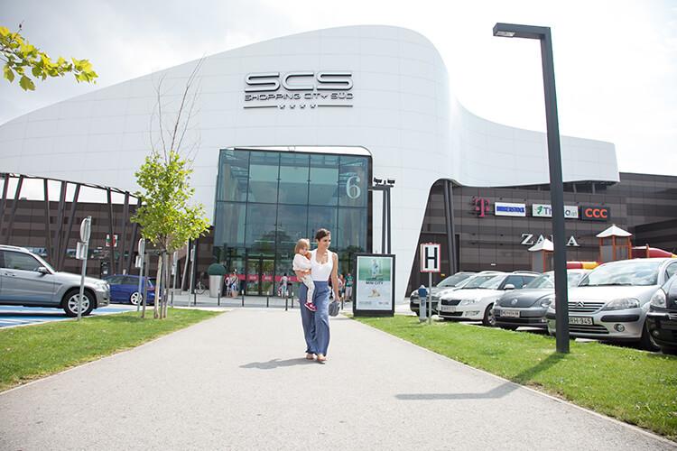 mini-and-me-scs-shopping-city-sued-mama-lifestyle-blog-wien-jeannine-mik-spielplatz-outdoor4