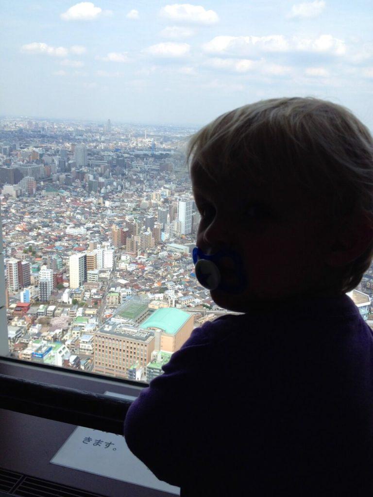 bub vor okinawa von oben