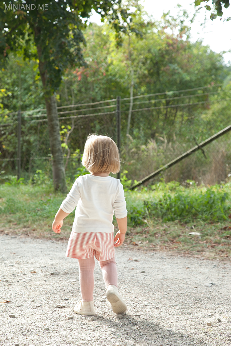 mini-and-me-mama-lifestyle-blog-wien-madame-kukla-unterwegs-leben-mit-kindern-mama1