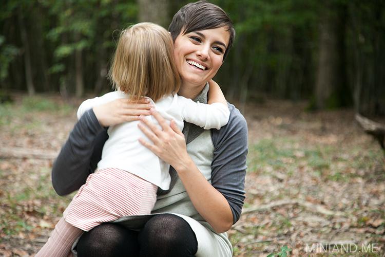 mini-and-me-mama-lifestyle-blog-wien-madame-kukla-unterwegs-leben-mit-kindern-mama10