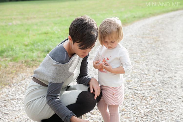 mini-and-me-mama-lifestyle-blog-wien-madame-kukla-unterwegs-leben-mit-kindern-mama4