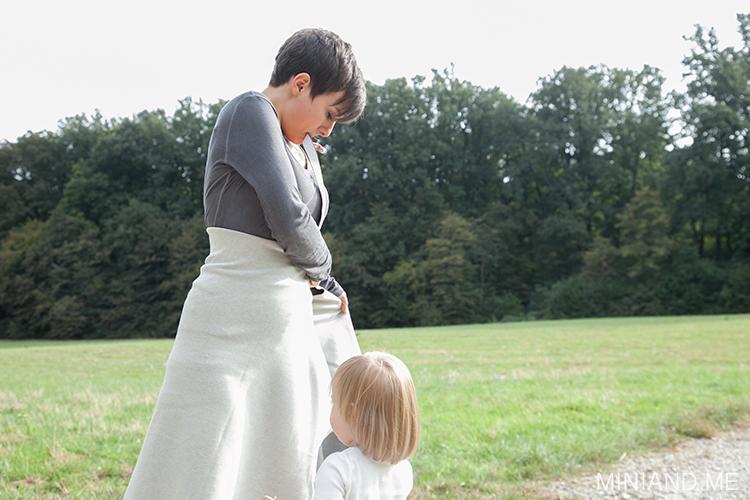 mini-and-me-mama-lifestyle-blog-wien-madame-kukla-unterwegs-leben-mit-kindern-mama6