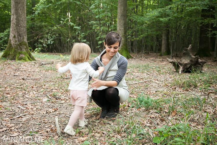 MADAME KUKLA: die vielseitige Begleiterin vor, während und nach der Schwangerschaft
