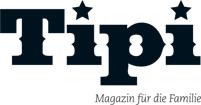 mini-and-me-mama-lifestyle-blog-wien-presse-publikationen-bekannt-aus-tipi