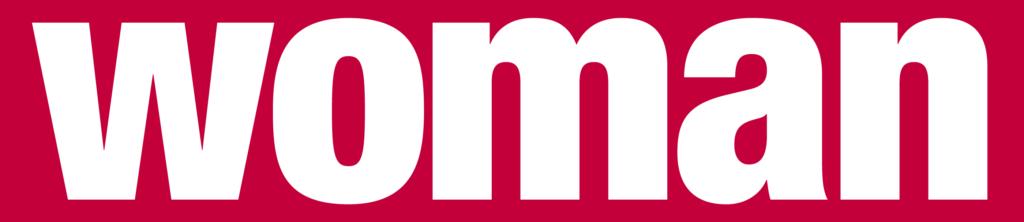 mini-and-me-mama-lifestyle-blog-wien-presse-publikationen-bekannt-aus-woman