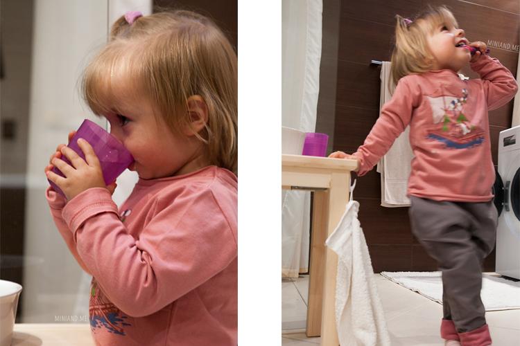 mini-and-me-miniandme-mama-lifestyle-blog-wien-leben-mit-kindern-montessori-waschplatz-zuhause-badezimmer11