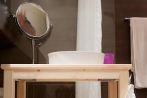 mini-and-me-miniandme-mama-lifestyle-blog-wien-leben-mit-kindern-montessori-waschplatz-zuhause-badezimmer5