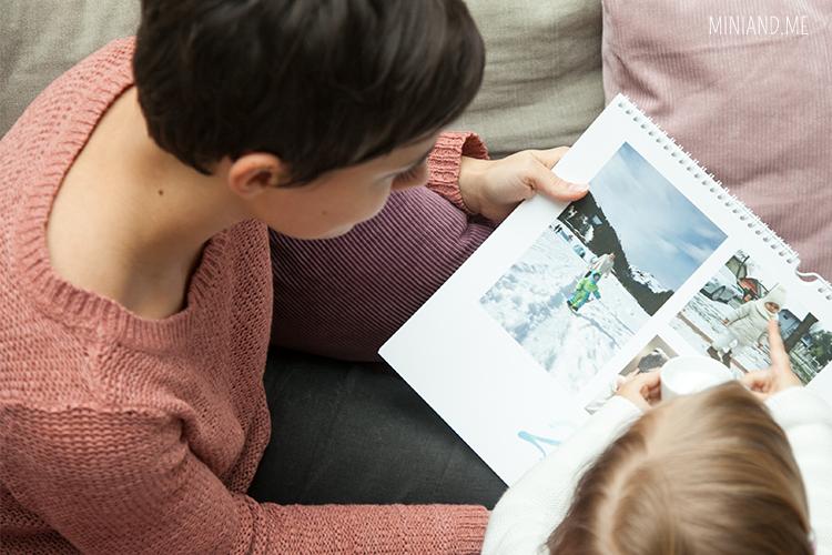 mini-and-me-miniandme-mama-lifestyle-blog-wien-weihnachten-geschenke-tipps-weihnachtsgeschenk-kalender-sendmoments1