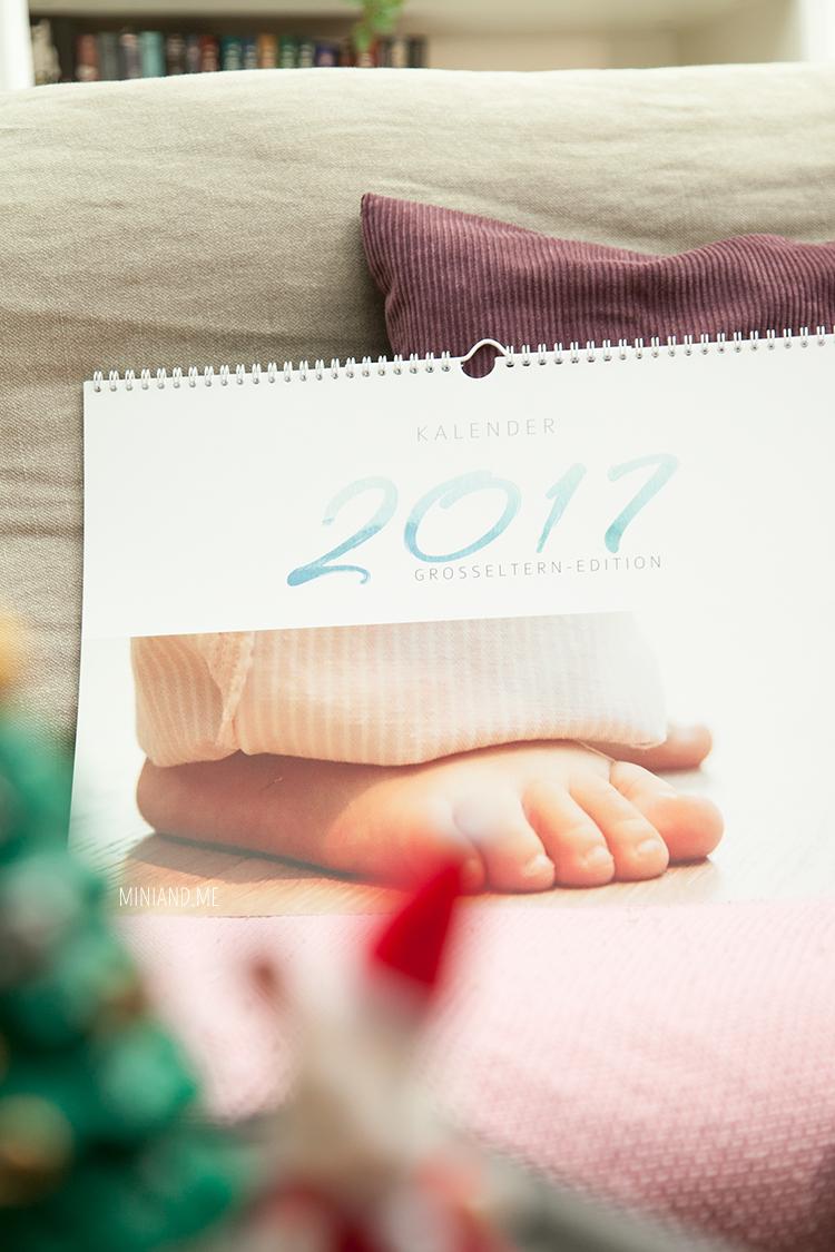 mini-and-me-miniandme-mama-lifestyle-blog-wien-weihnachten-geschenke-tipps-weihnachtsgeschenk-kalender-sendmoments6