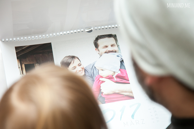 mini-and-me-miniandme-mama-lifestyle-blog-wien-weihnachten-geschenke-tipps-weihnachtsgeschenk-kalender-sendmoments7