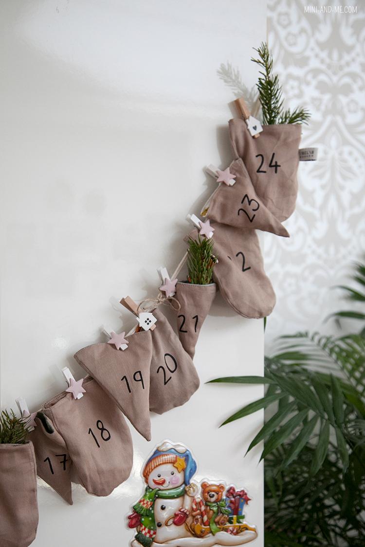 mini-and-me-miniandme-mama-lifestyle-blog-wien-weihnachten-leben-mit-kindern-mamarunde-bei-uns-advent-weihnachtszeit-inspiration-ideen2