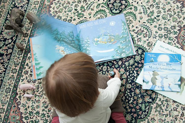 mini-and-me-miniandme-mama-lifestyle-blog-wien-weihnachten-leben-mit-kindern-mamarunde-bei-uns-advent-weihnachtszeit-inspiration-ideen3