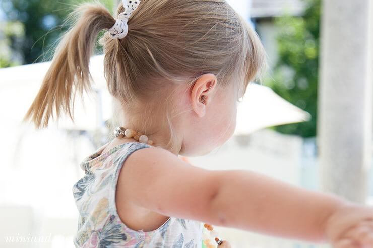 Die vier Temperamente: Wie wir das Temperament unseres Kindes erkennen und begleiten (mit Achtsamkeitsübung) Mini and Me, Achtsamkeit mit Kindern, Beziehung statt Erziehung, Kinder begleiten, Temperamentelehre, Grundwesensarten, Menschliches Temperament, Sanguiniker, Phlegmatiker, Choleriker, Melancholiker #kinderbegleiten #achtsamkeit #achtsamkeitmitkindern #temperamente