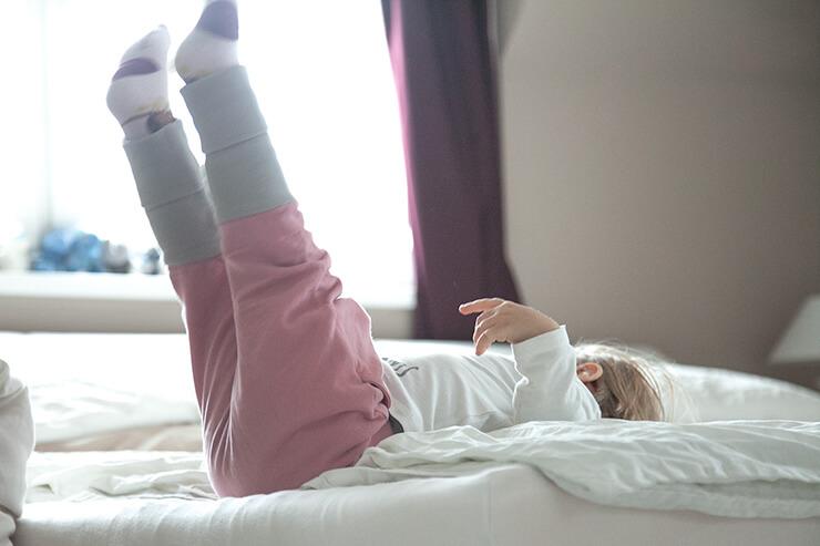 Slow Mornings: 7 Schritte, um bewusst und glücklich in den Tag zu starten