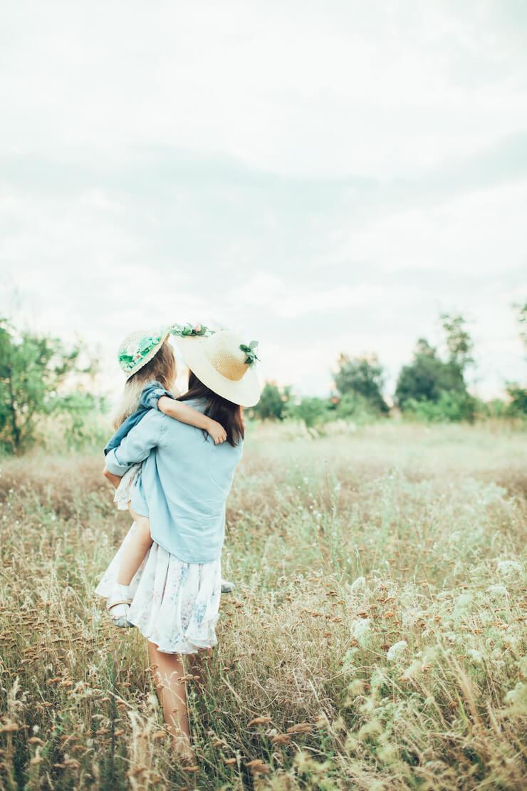 Das kannst du tun, wenn dein Kind dich schlägt - ohne Strafen und Drohungen (Kinder liebevoll begleiten, Familie leben, Leben mit Kindern, Erziehung auf Augenhöhe, unerzogen leben, Aggression bei Kindern, Wut bei Kindern, Rund ums Kind, Attachment Parenting, Bindungsorientierte Elternschaft, Bedürfnisorientiert, Blick hinter das Verhalten, Gewaltfreie Kommunikation, Slow Family, Achtsamkeit Kinder, Mini and Me)