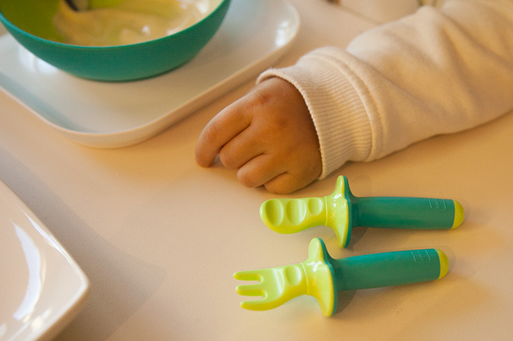 Baby Led Weaning (BLW) Guide: Selbstbestimmte Beikosteinführung, Breifrei, Beikost, Wie Baby Led Weaning das Familienleben bereichert (Beziehung statt Erziehung, Babynahrung, Essen mit Kindern, Essen für Babys, BLW Rezepte, Baby Led Weaning Rezepte, Breifreie Beikost, Rezepte für Kinder, Zuckerfreie Rezepte für Babys, Salzfreie Rezepte, Bindungsorientiert, auf Augenhöhe, unerzogen, selbstbestimmt, Mini and Me)